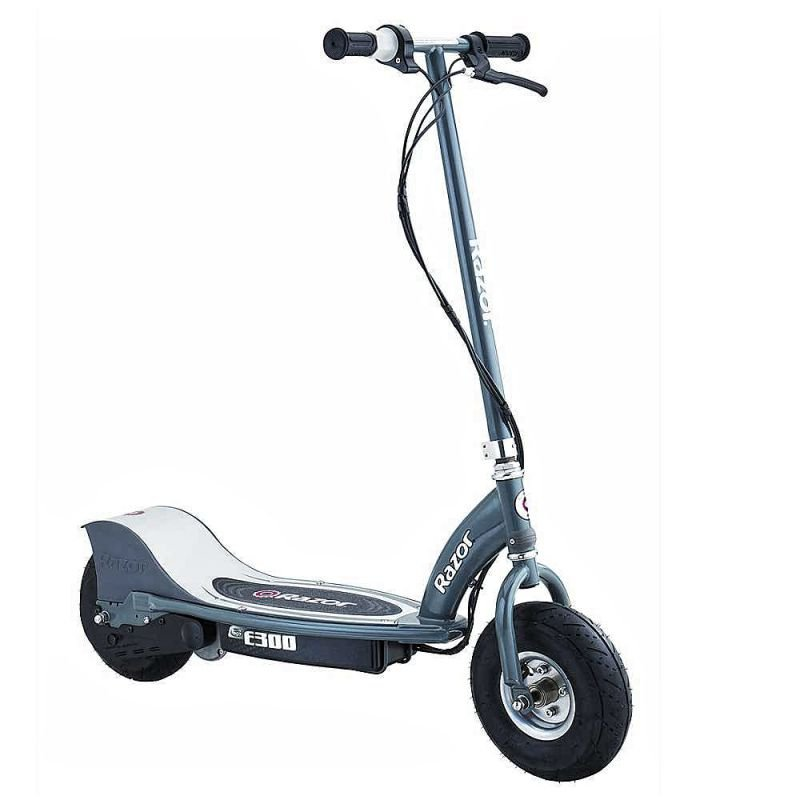 Razor-E300-Electric-Scooter