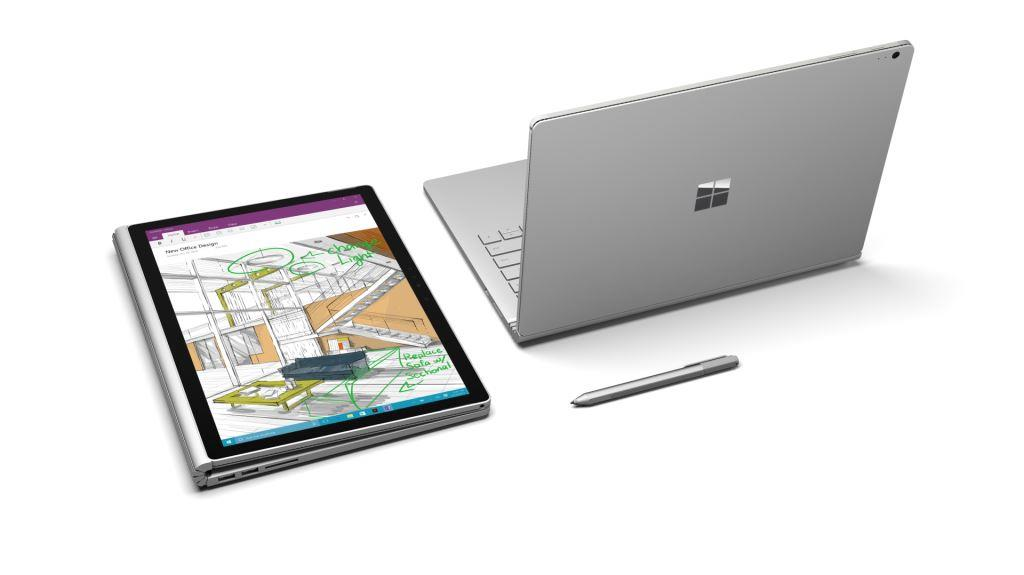 Surface Book (13)