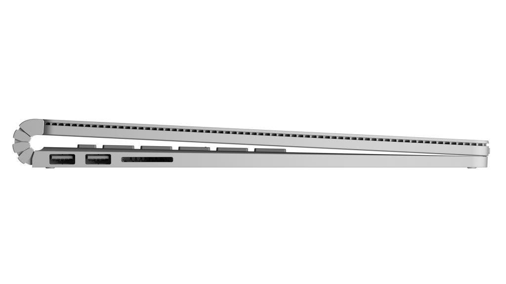 Surface Book (15)