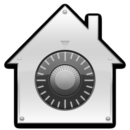 filevault OS X
