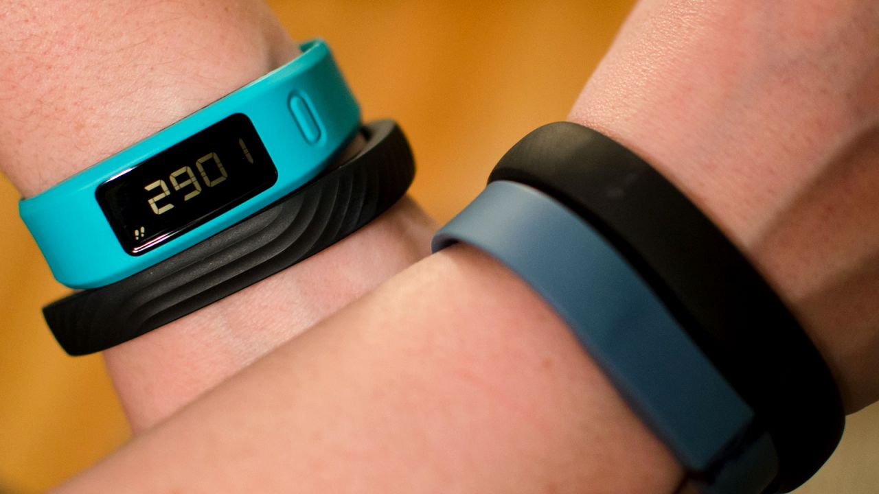 fitness_bands