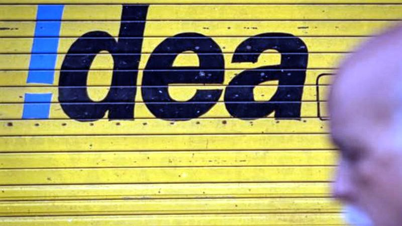 Idea Cellular to roll out 4G services