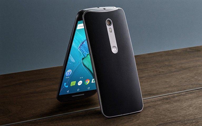 Motorola-Moto-X-Style