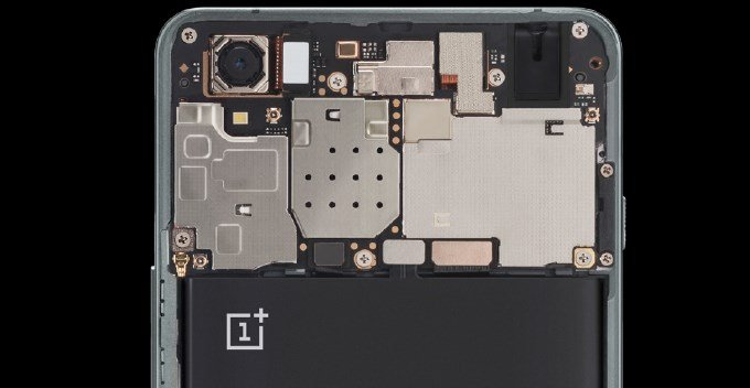 OnePlus X Specs and Hardware