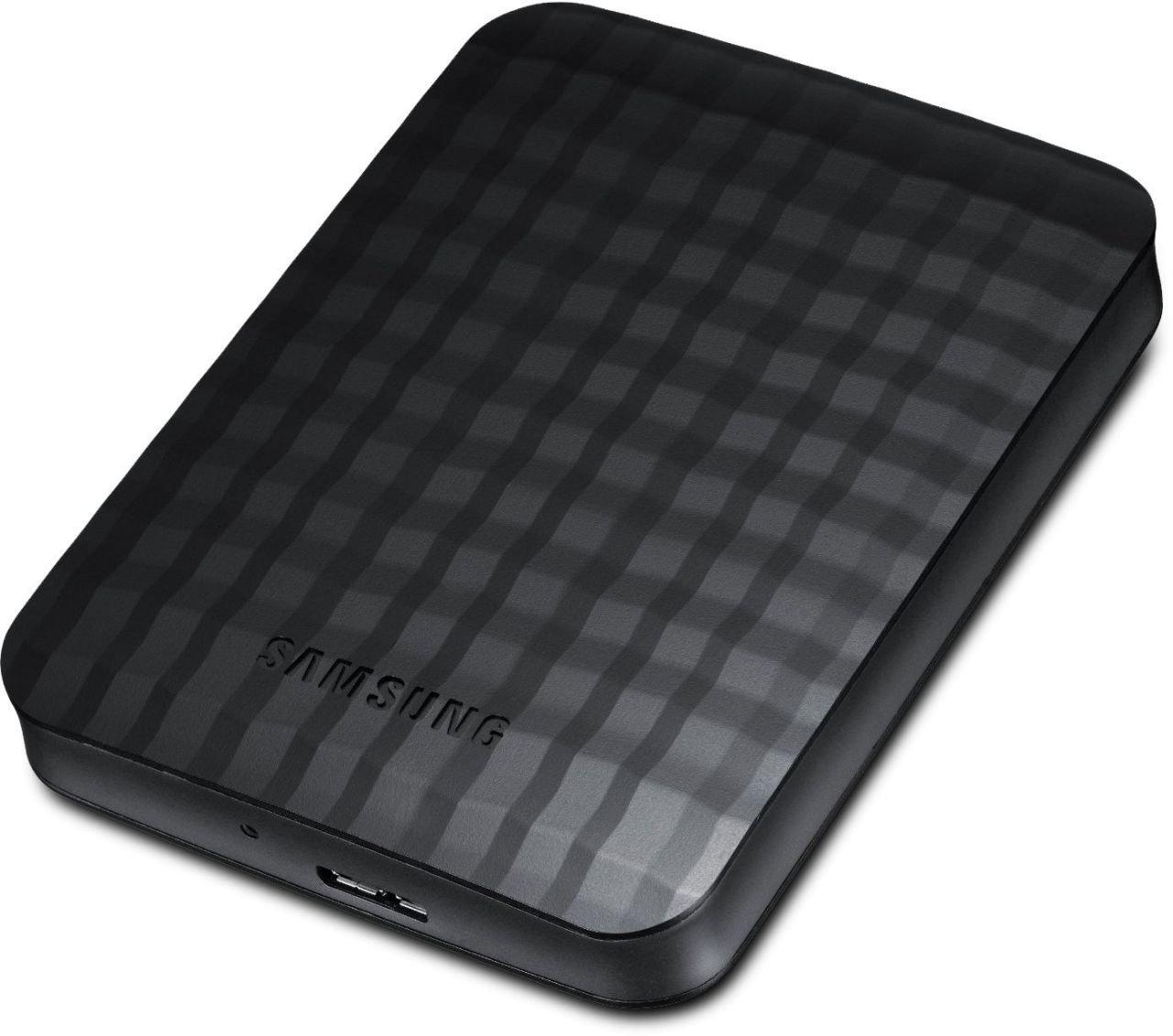 samsung-m3-portable-hdd