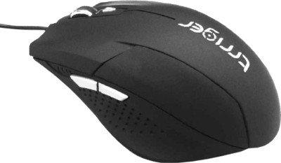 Trigger T-32 Laser Gaming Mouse