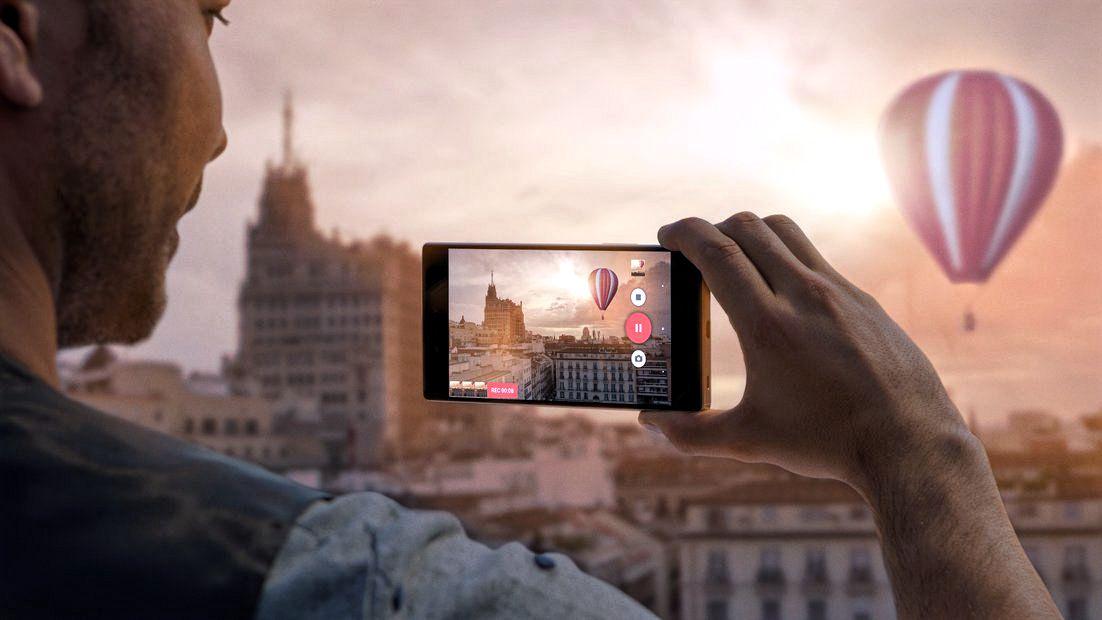 xperia z5 premium capture your world desktop ab3b8449703ef0e21850c6331316e1ab
