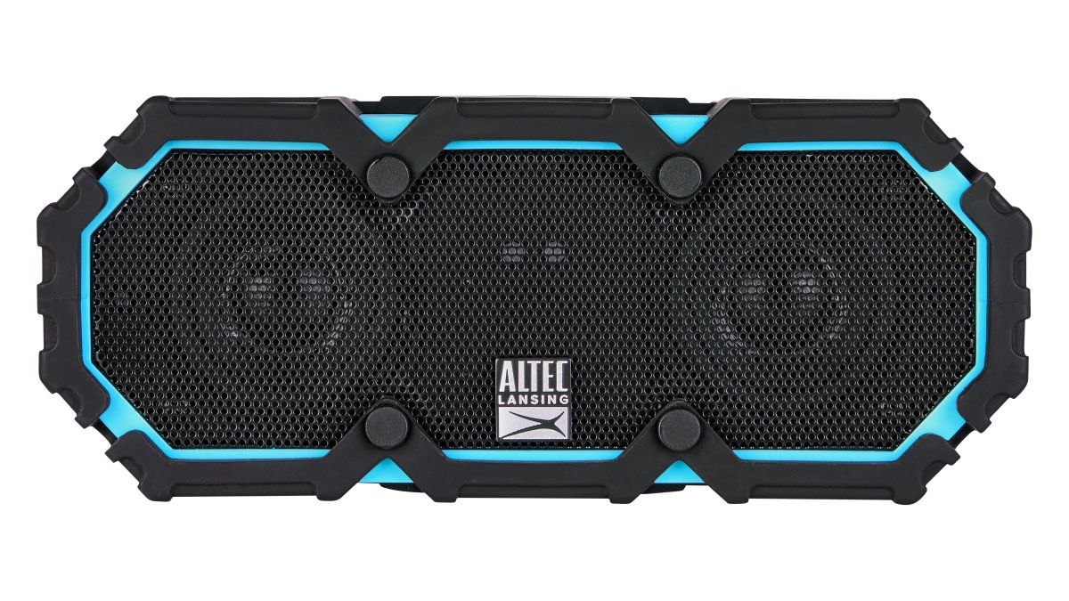 MINI LIFEJACKET 2 Speaker
