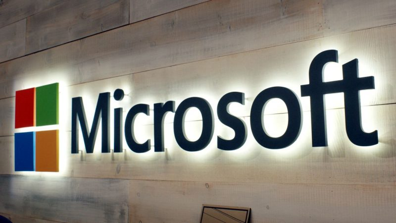 Microsoft's Research releases top 16 predictions for 2016