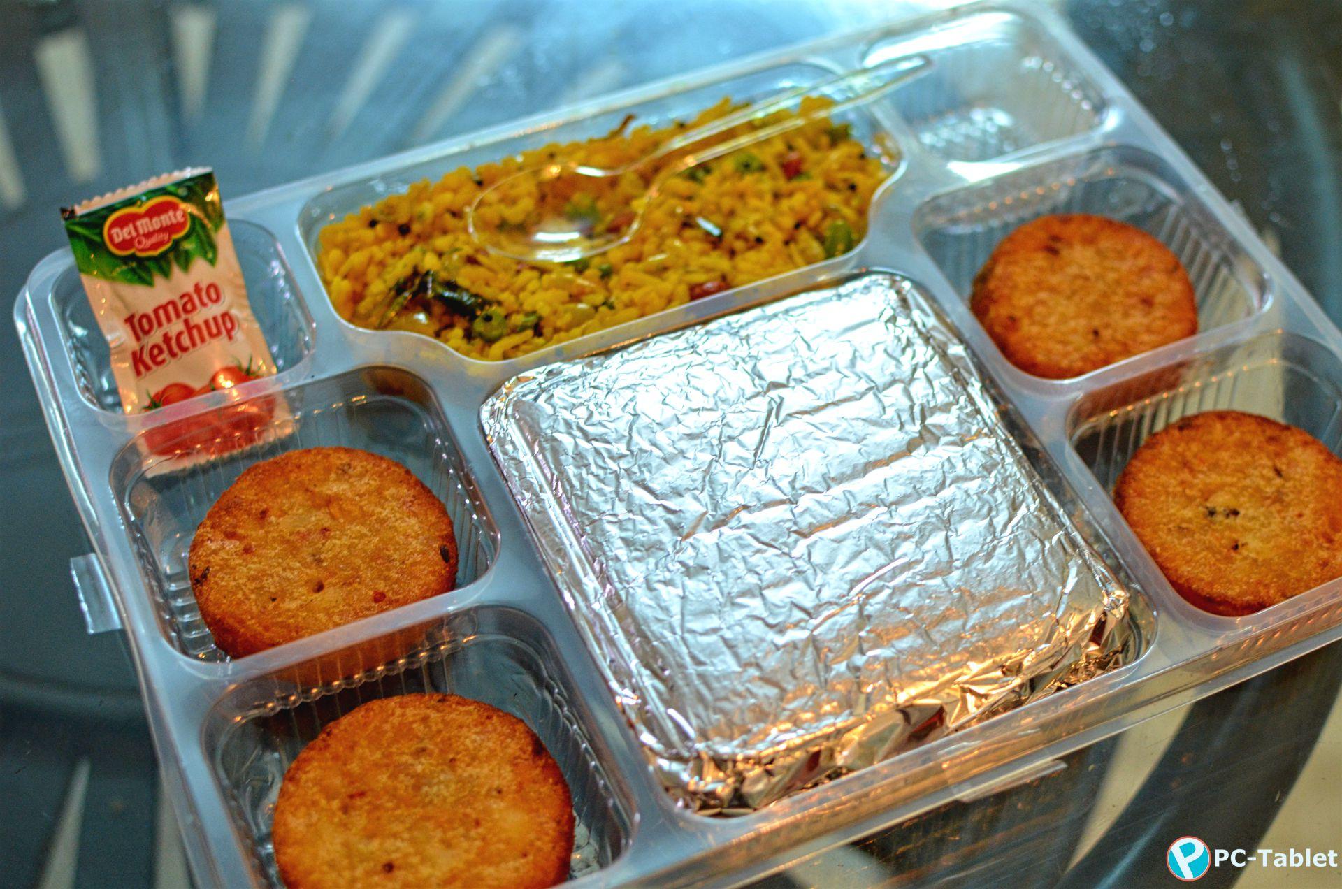 Foodcloud (4)
