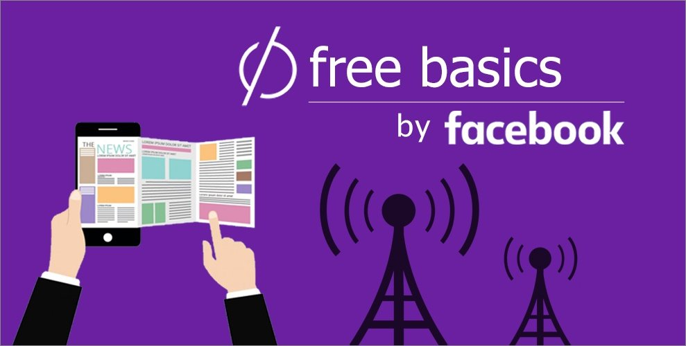 Free Basics Pc-Tablet Media
