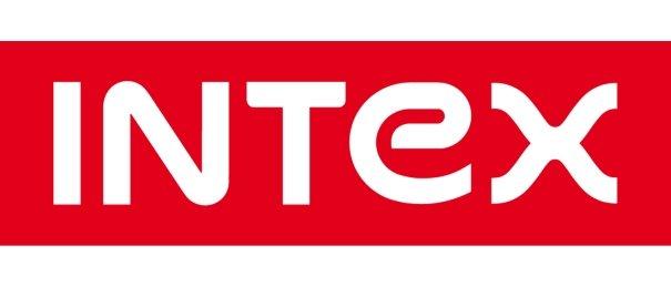 Intex buys IPL Rajkot Team for upcoming IPL 2016 Season