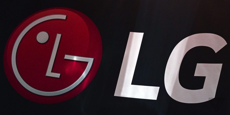 LG G5 India Review Pc-Tablet Media