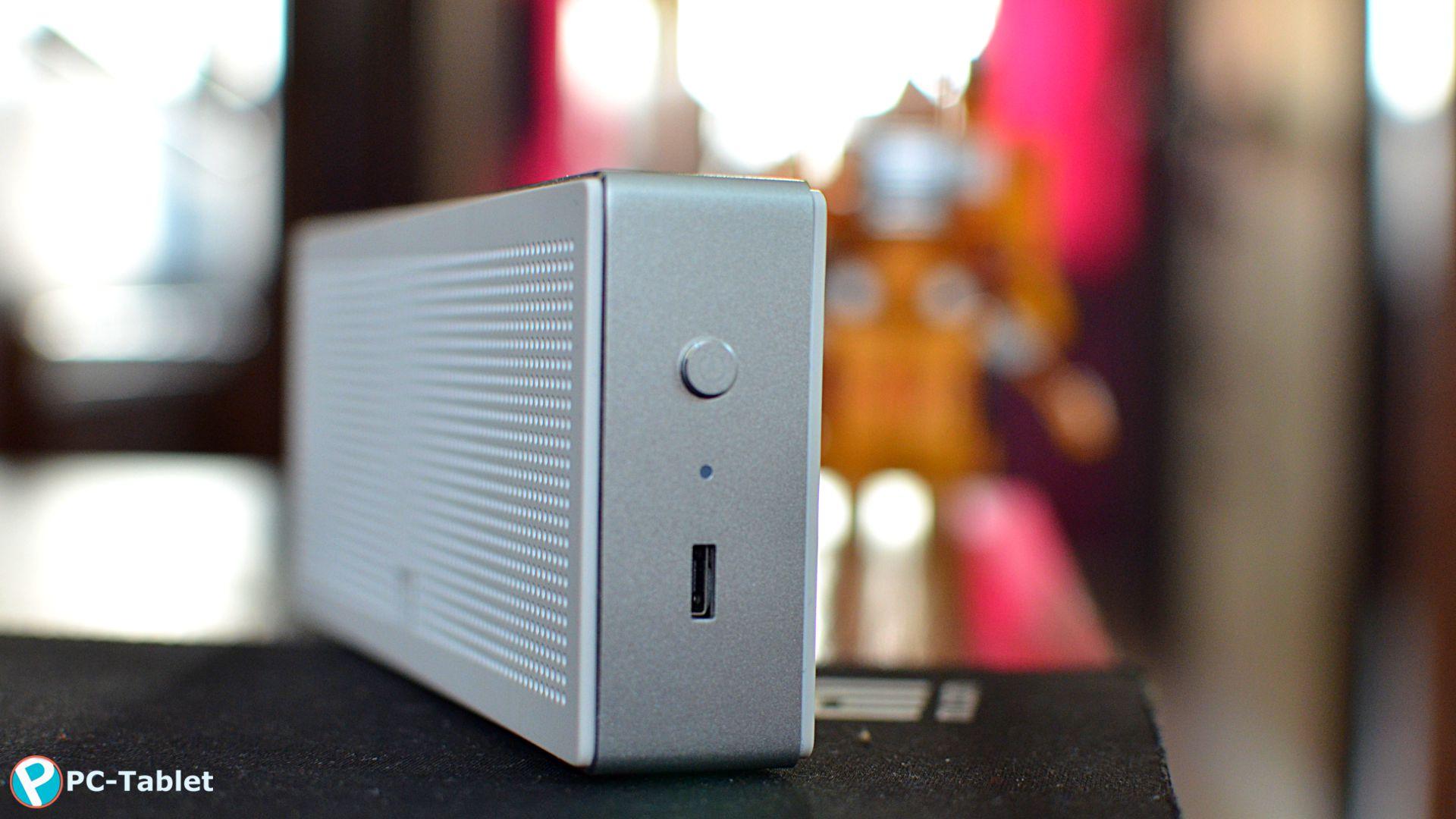 Mi Bluetooth Speaker (1)