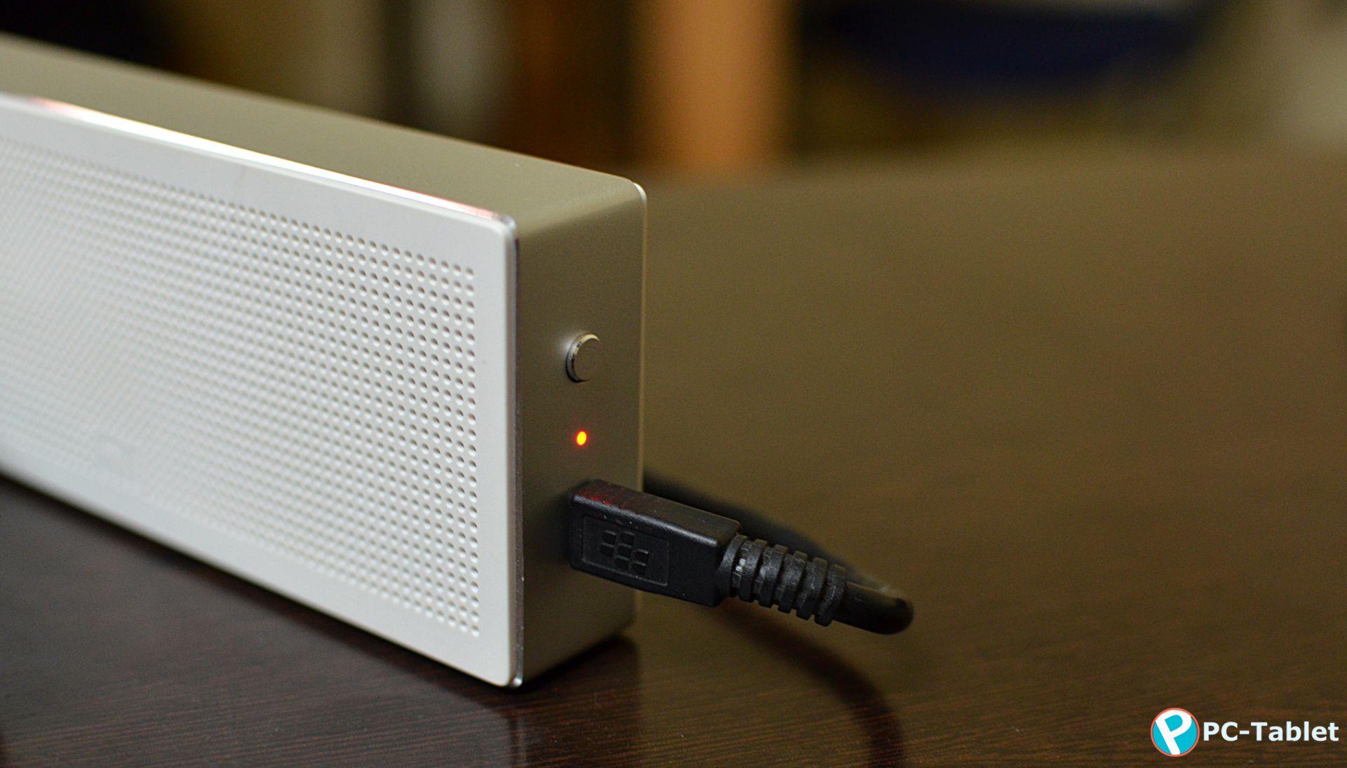 Mi Bluetooth Speaker (5)