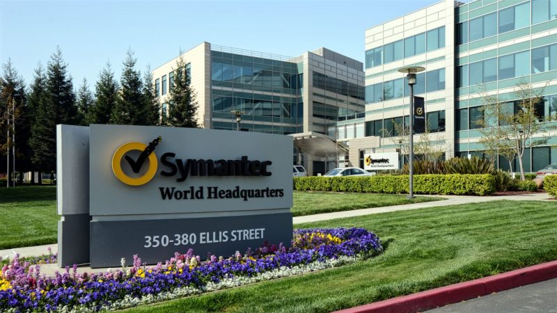 Symantec Corporation to double cyber security experts at Chennai SOC
