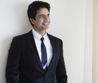 YU Yutopia Launch Delayed Rahul Sharma Ericsson Patent Case