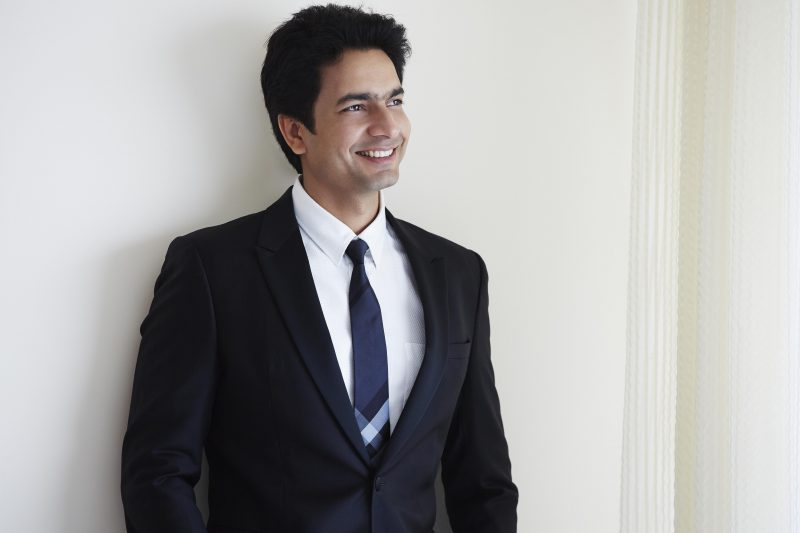 YU Yutopia Launch Delayed Rahul Sharma Ericsson Patent Case