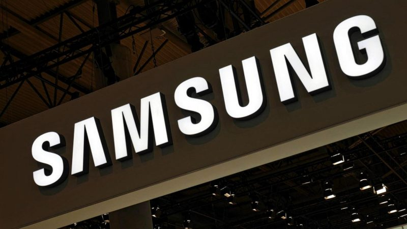 Samsung Galaxy S7 features and release date rumors
