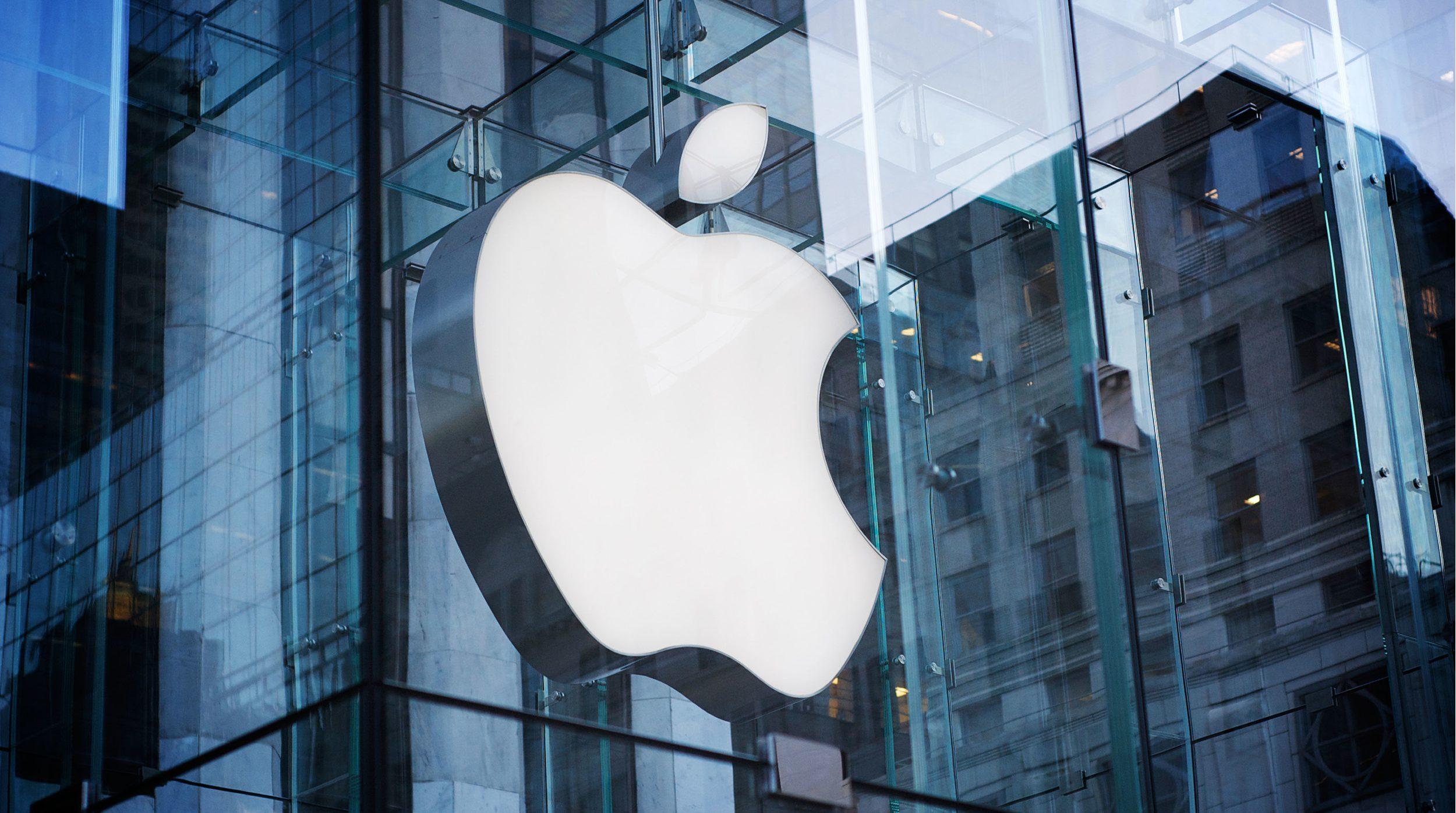 Apple iPhone 7 Price India Pc-Tablet Media