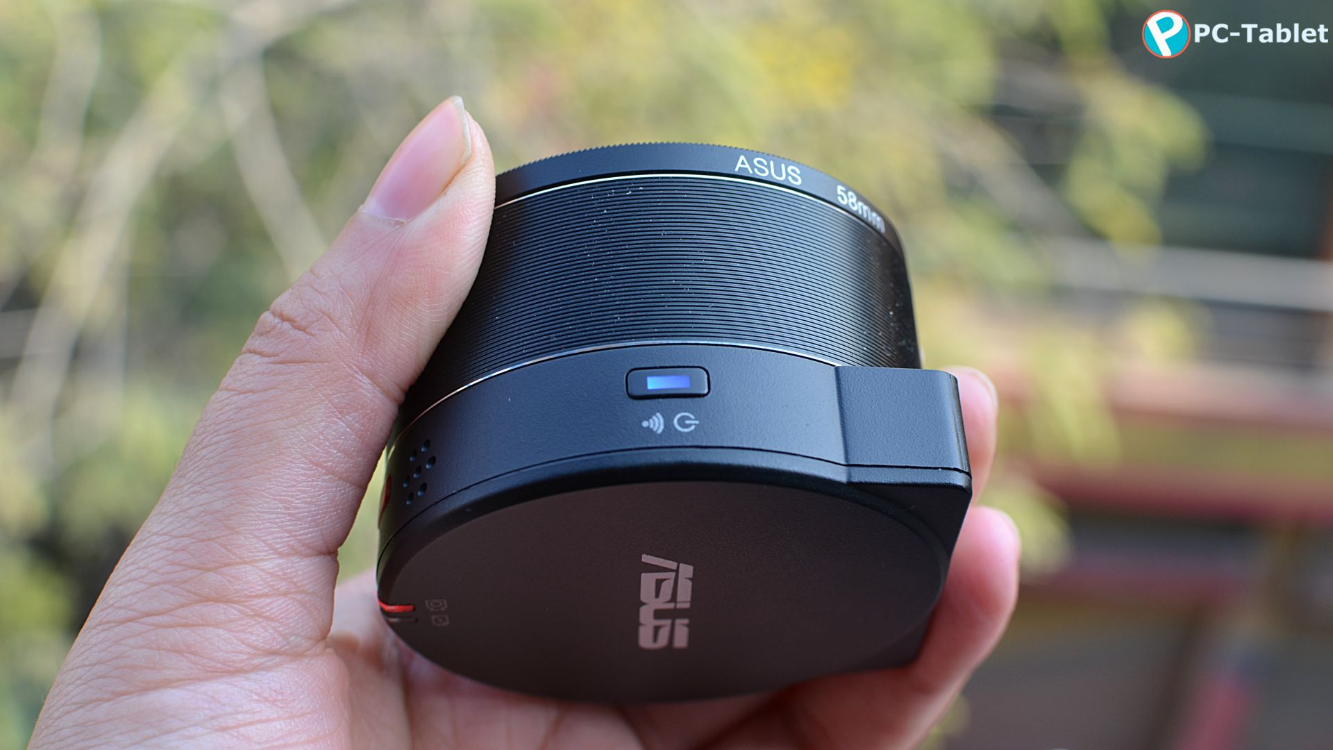 Asus Reco Smart Cam (5)