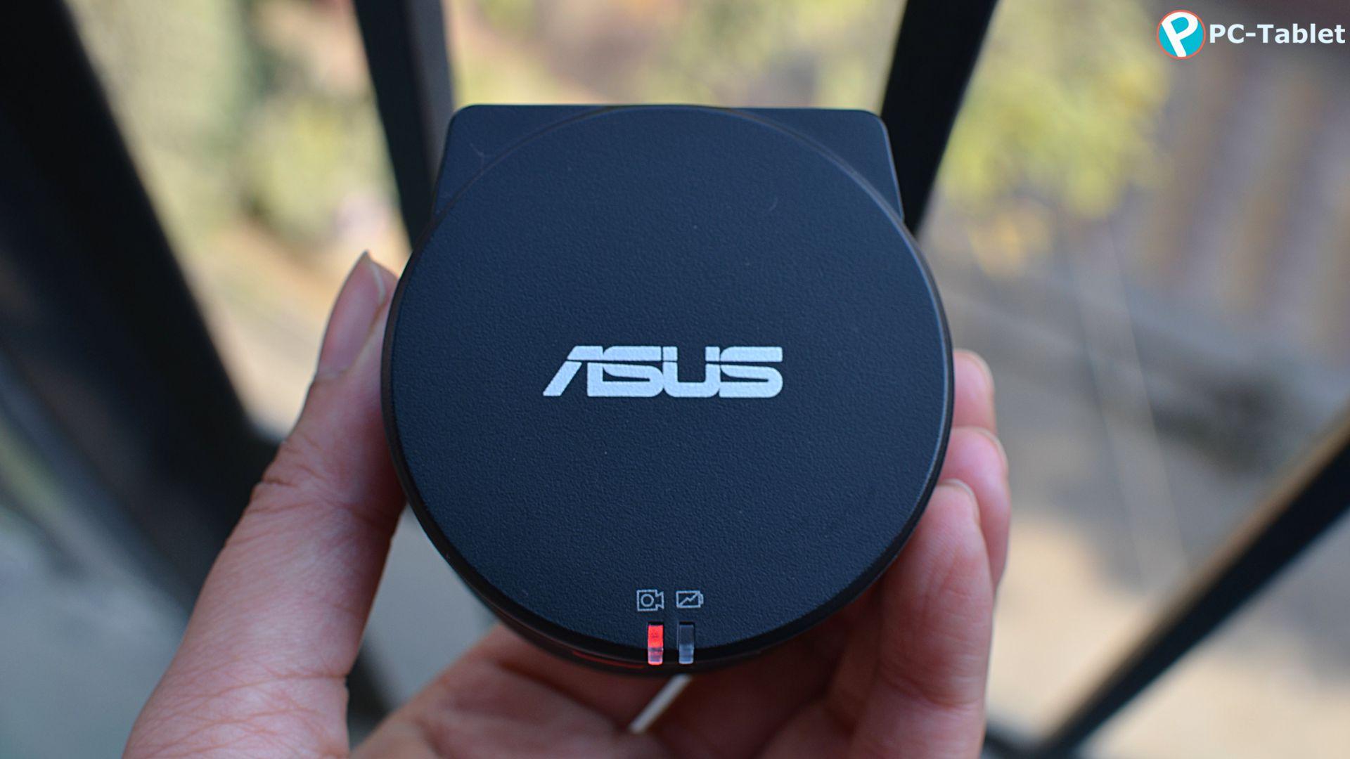Asus Reco Smart Cam (6)