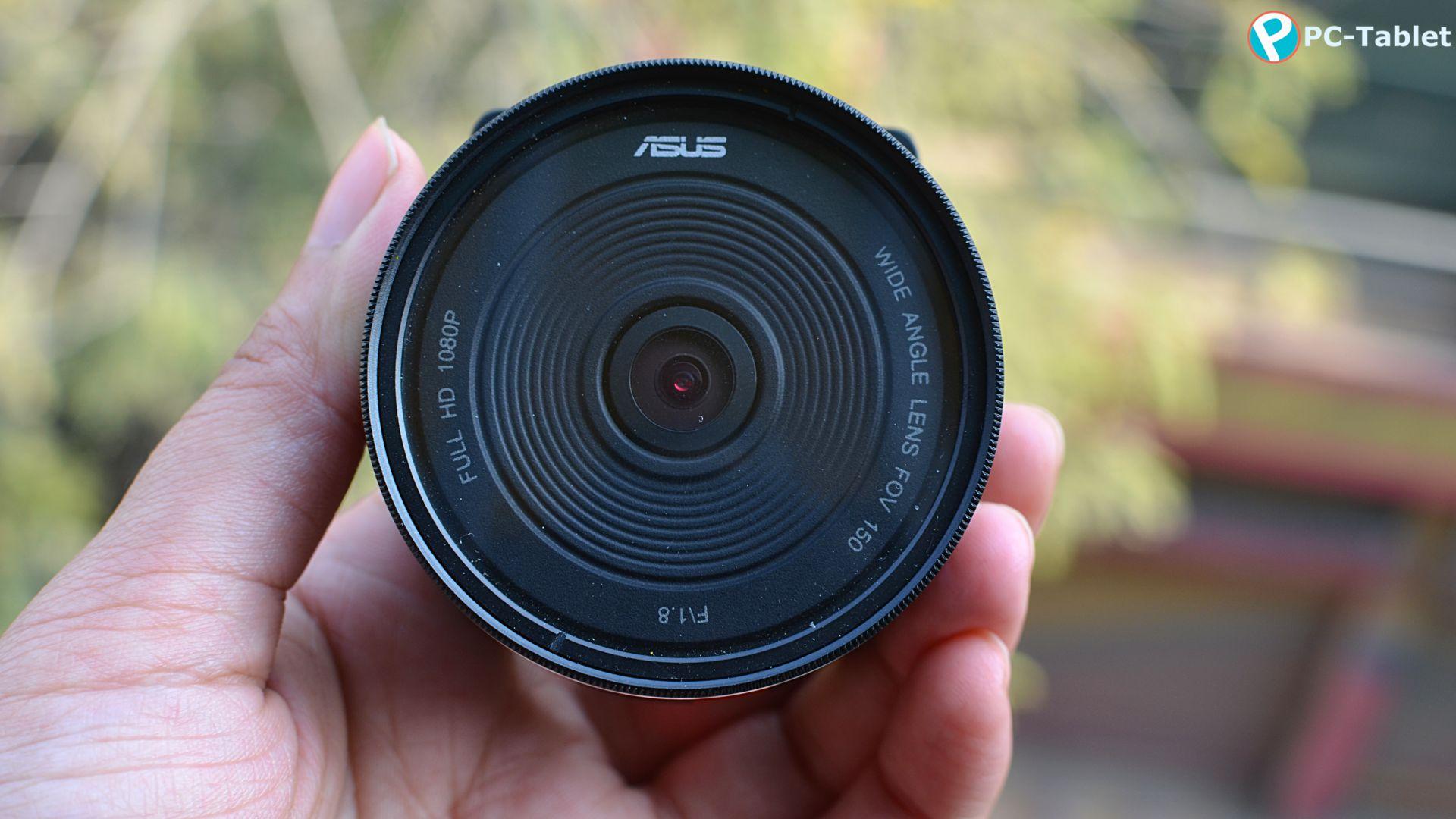 Asus Reco Smart Cam (7)