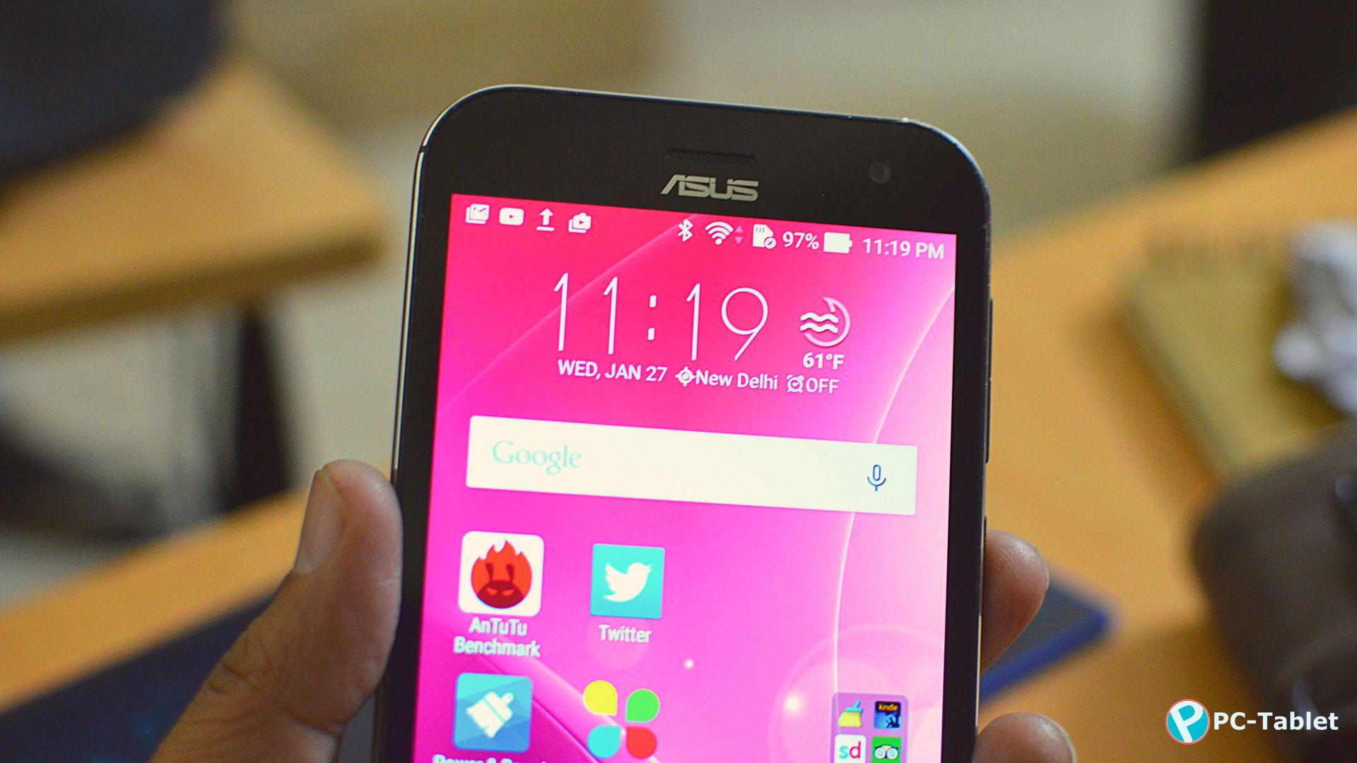 Asus Zenfone Zoom (2)