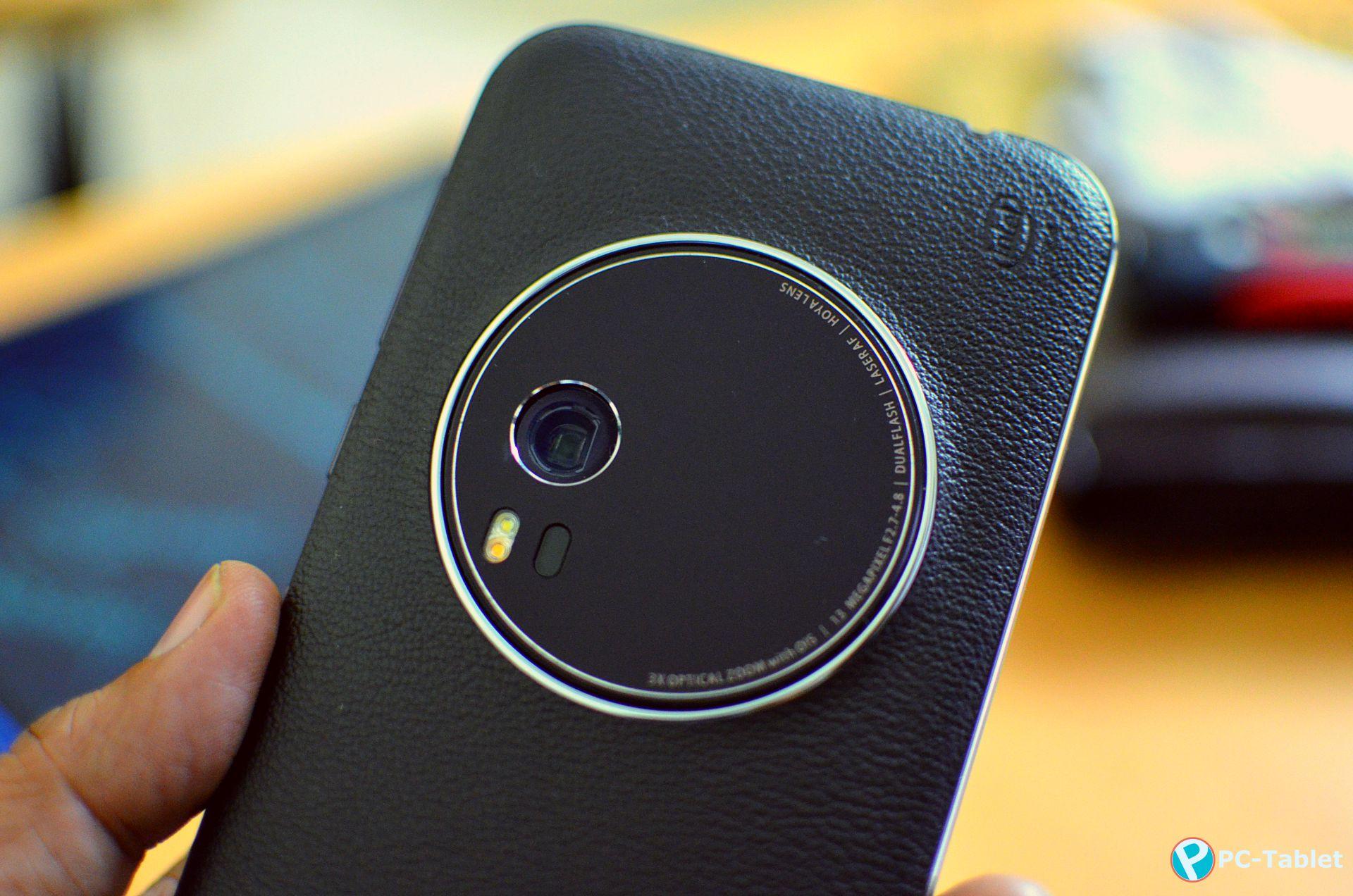 Asus Zenfone Zoom (3)