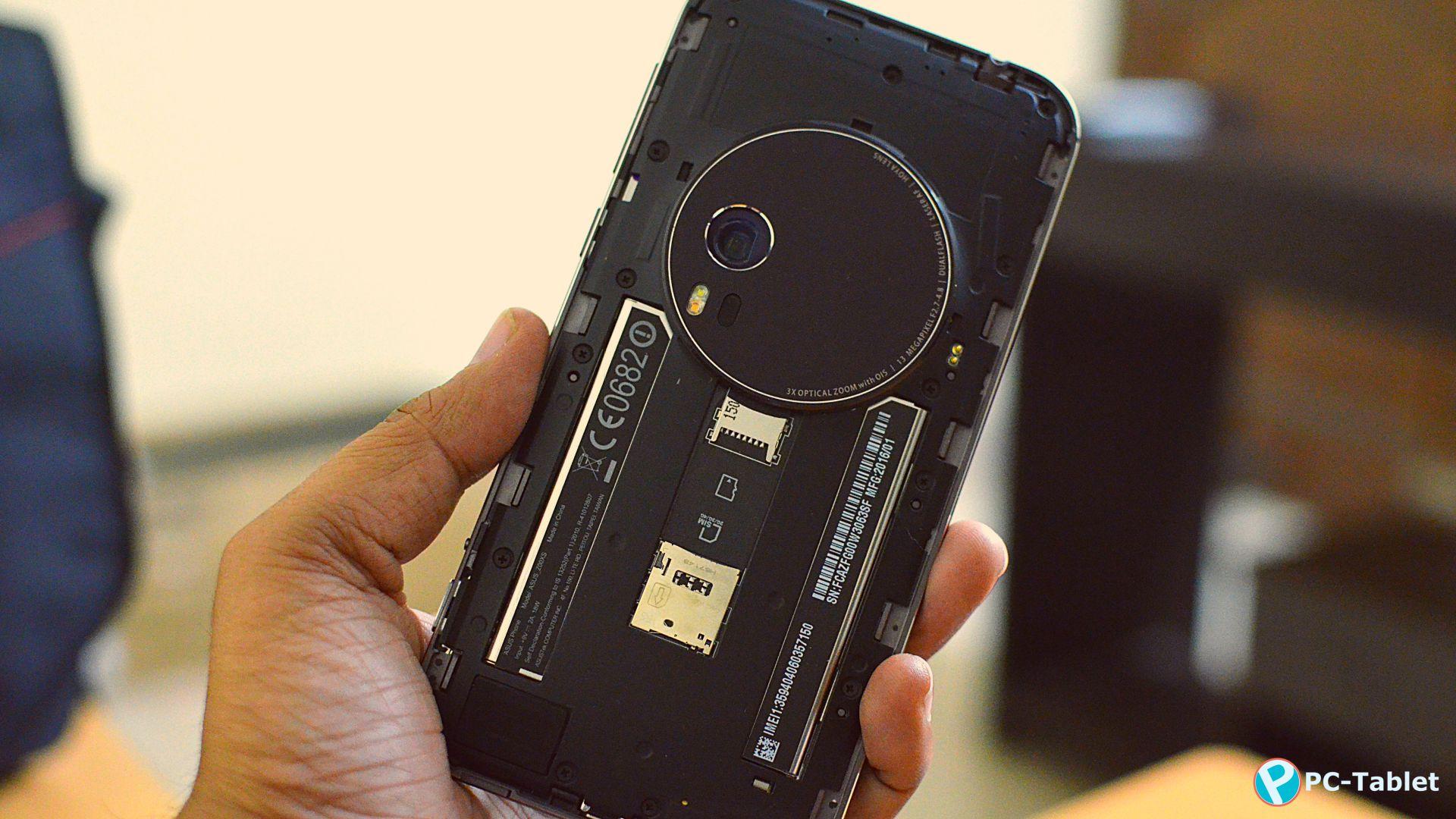 Asus Zenfone Zoom (4)