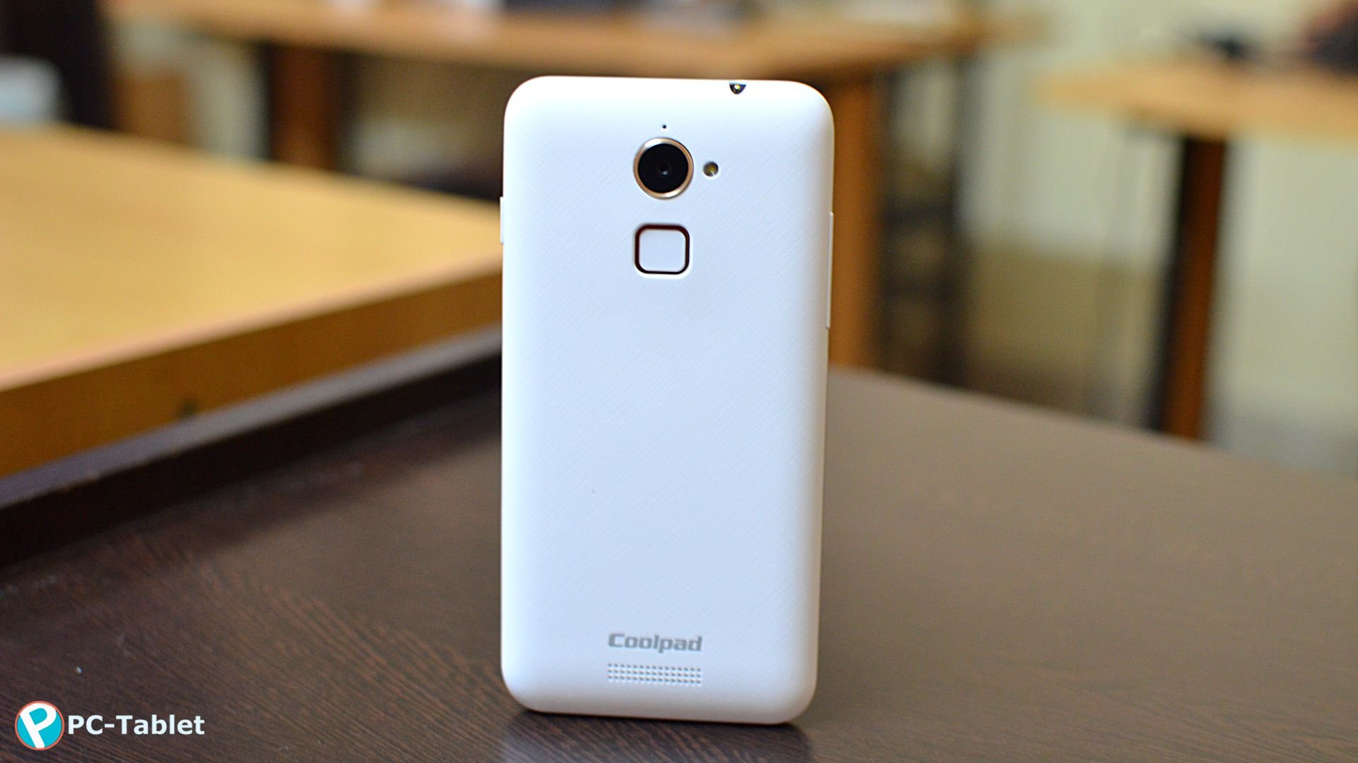 Coolpad-Note-3-Lite-Pc-Tablet-Media