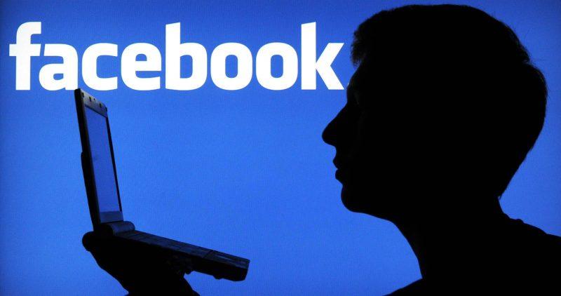 Facebook 46 Years Friendship Pc-Tablet Media