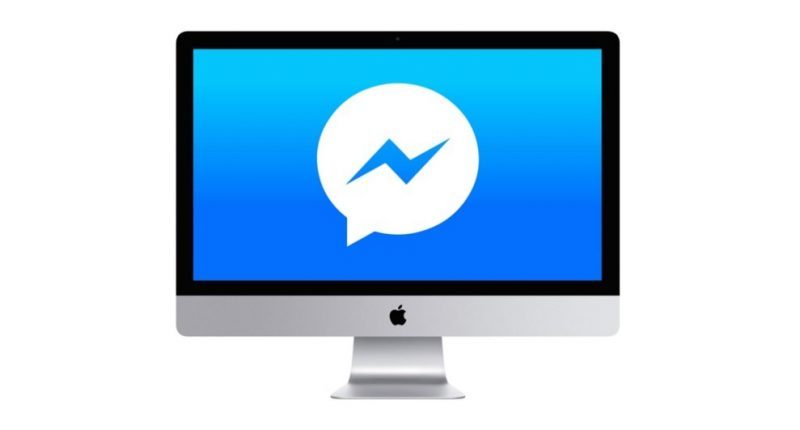 Facebook-Messenger-Mac-Pc-Tablet-Media