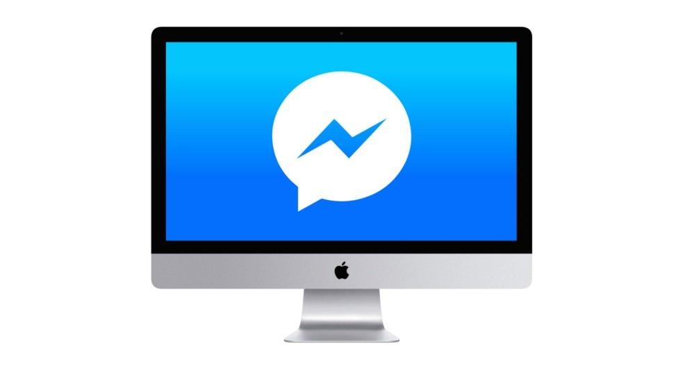 Facebook-Messenger-Mac-Pc-Tablet-Media