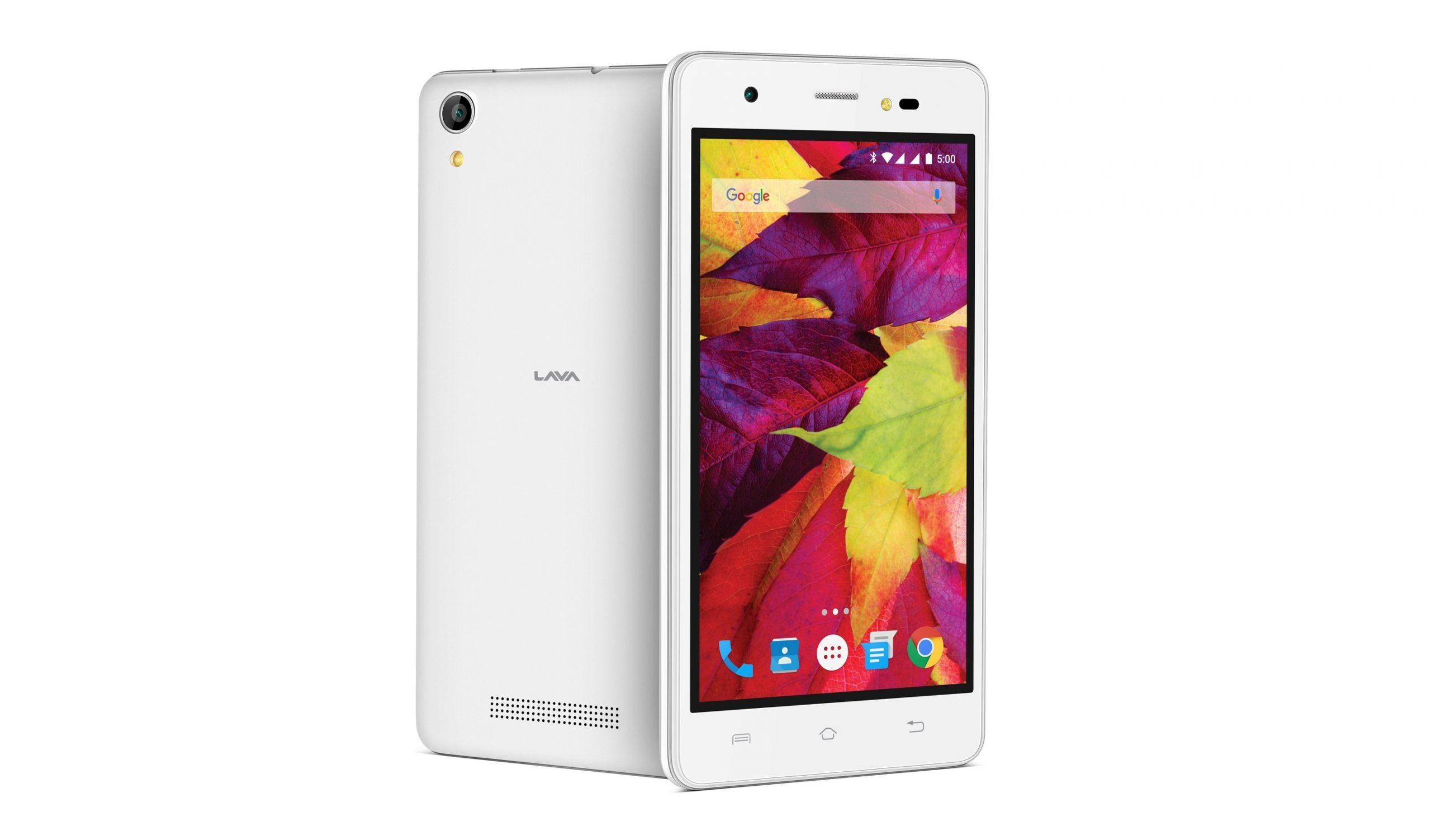 Lava-P7-Pc-Tablet-Media