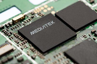 MediaTek CES Pc-Tablet Media