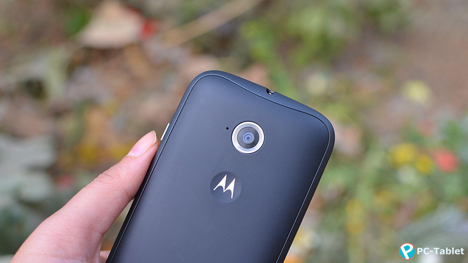 Moto E 2nd-Gen 4G (7)