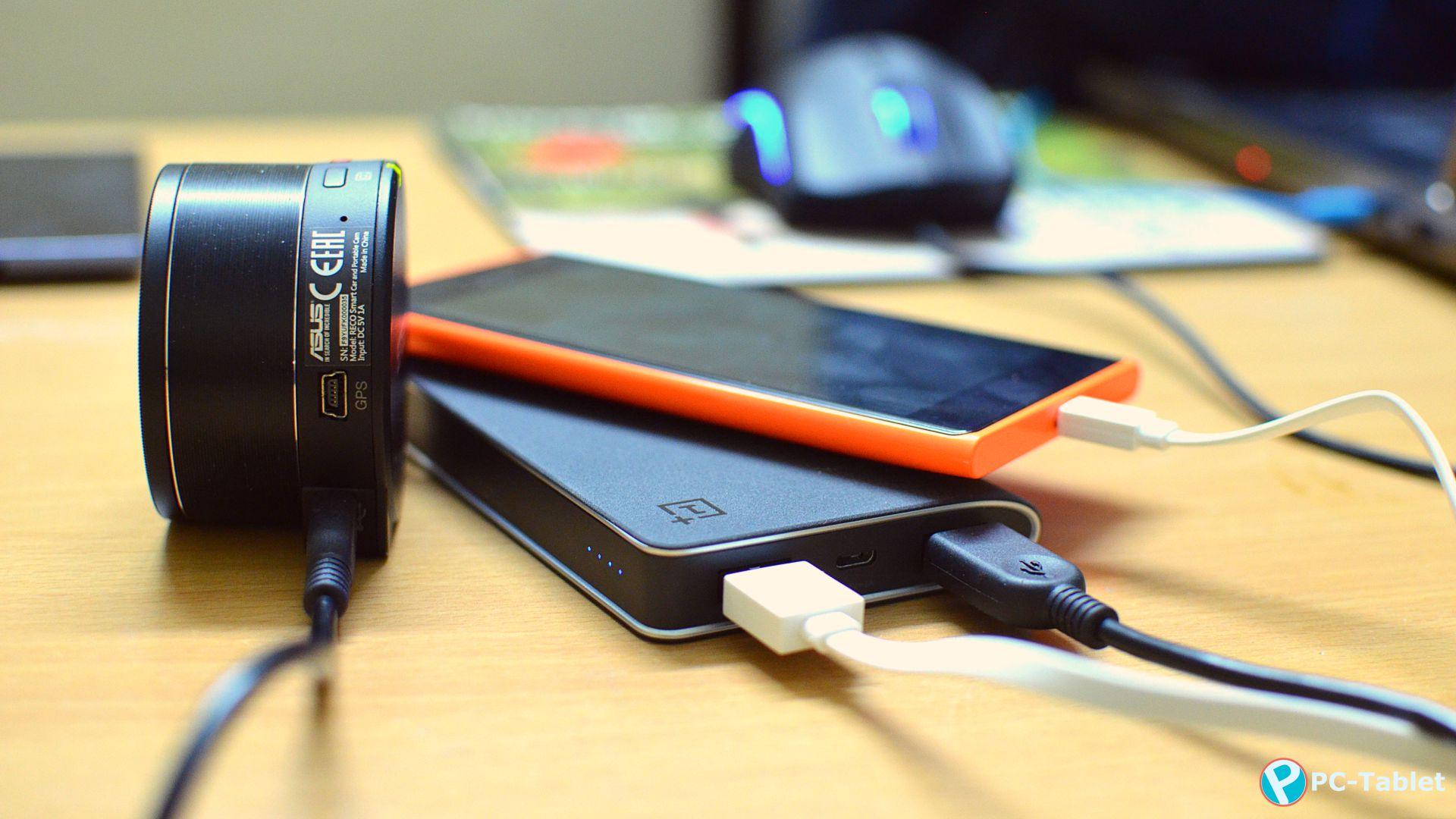 OnePlus 10000 mAh Power Bank (4)