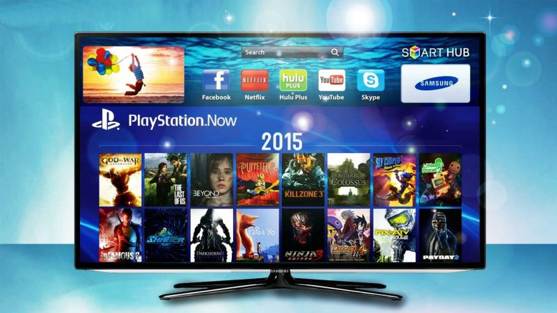 Best Deals and Discounts on Televisions, Gaming Consoles