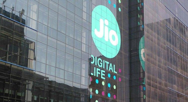 Reliance Jio 4G LYF Pc-Tablet Media