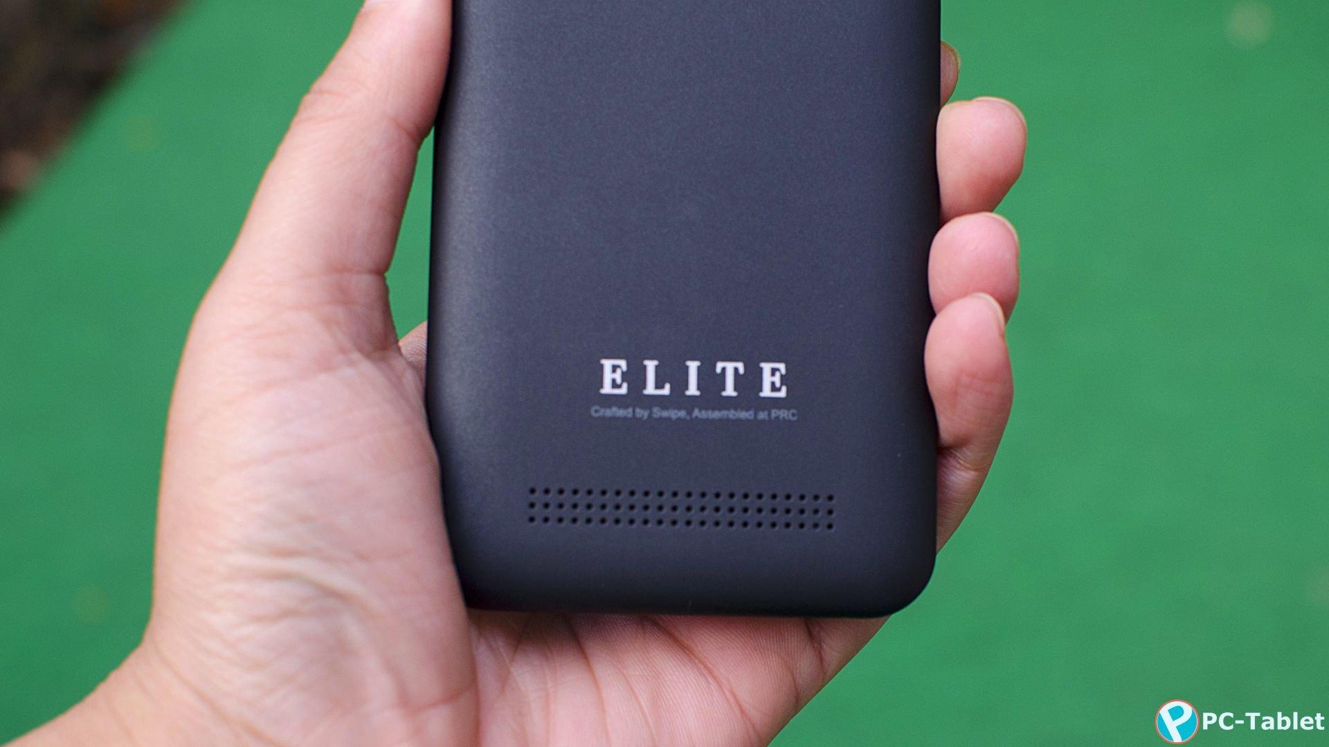 Swipe Elite 2 (4)