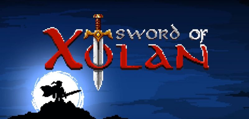 Sword-of-Xolan-Android-Review-Pc-Tablet-Media