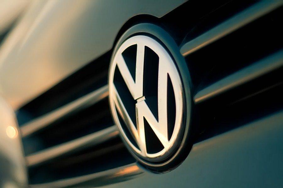 Volkswagen Chakan Plant 2015 Pc Tablet Media