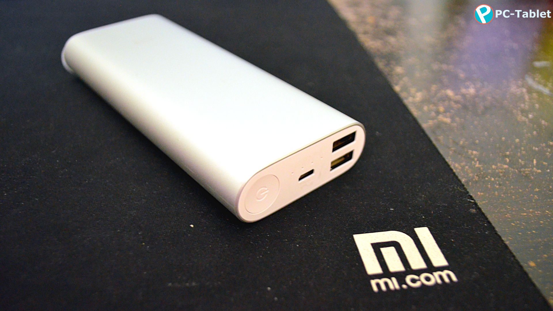 Xiaomi Mi 16000 mAh Power Bank (1)