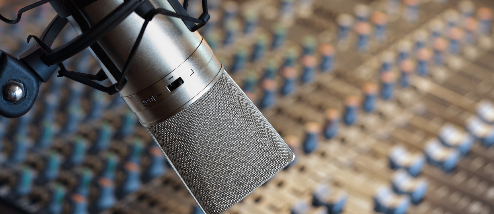 best free audio recording apps software