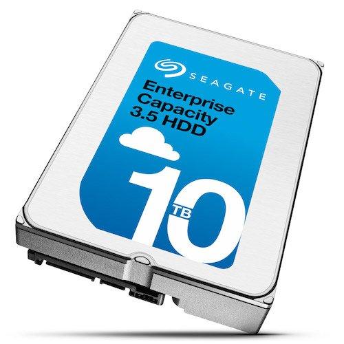 enterprise-capacity-3-5-HDD-10tb-dynamic-1