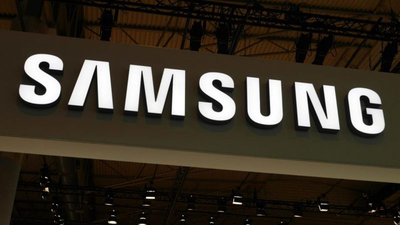 Samsung Galaxy S7 and Galaxy S7 Edge images leaked