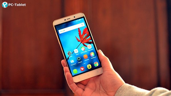 Coolpad Note 3 Lite (1)