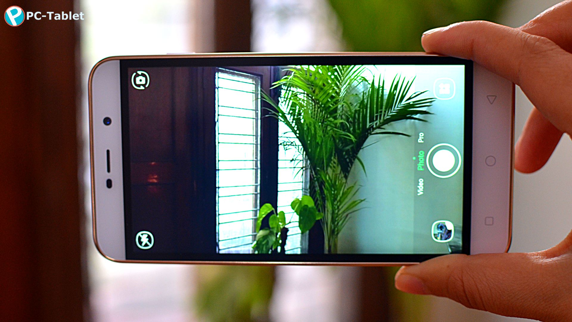Coolpad Note 3 Lite (13)
