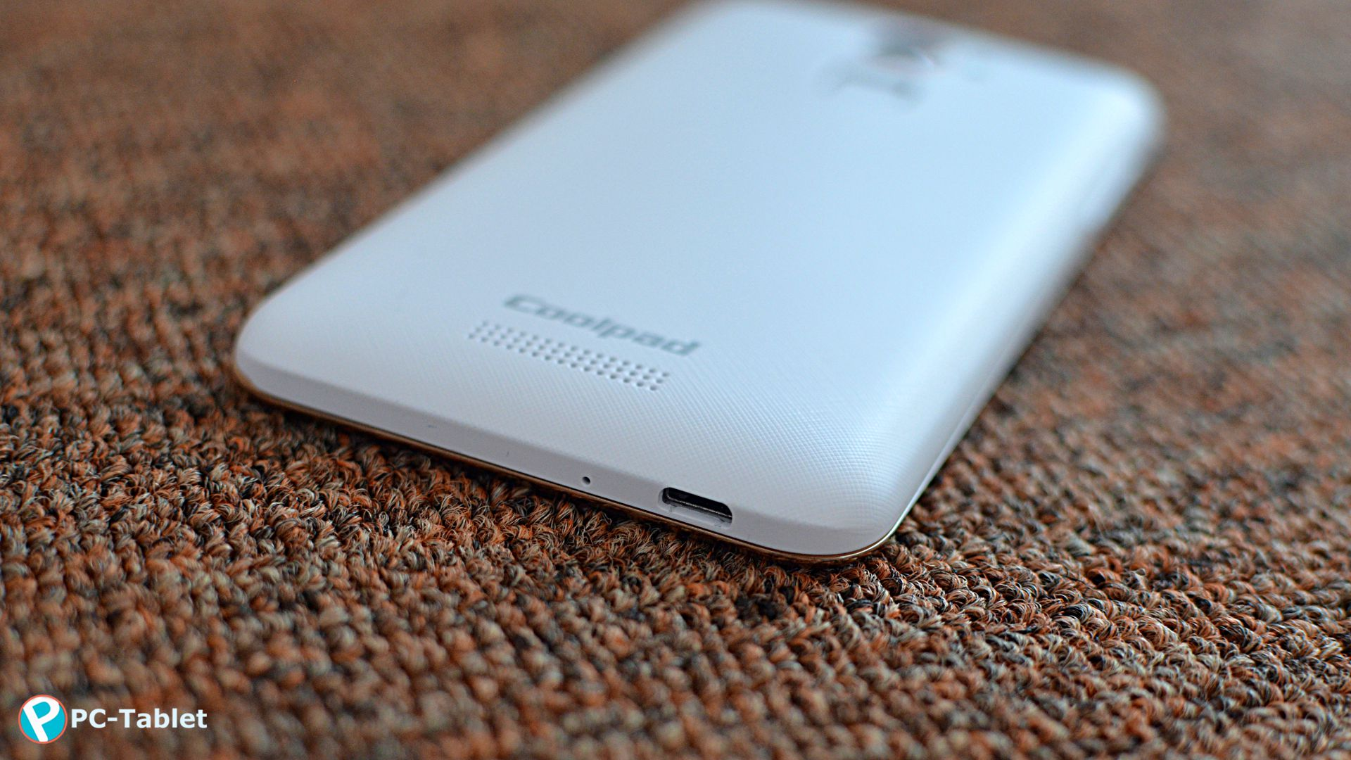 Coolpad Note 3 Lite 3 Pc Tablet